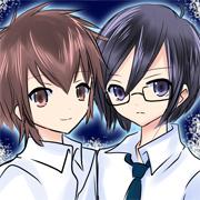 2014-12-10-kumi_icon.jpg
