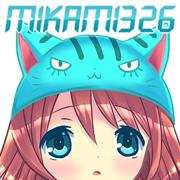 2014-12-10-mikami_icon.jpg