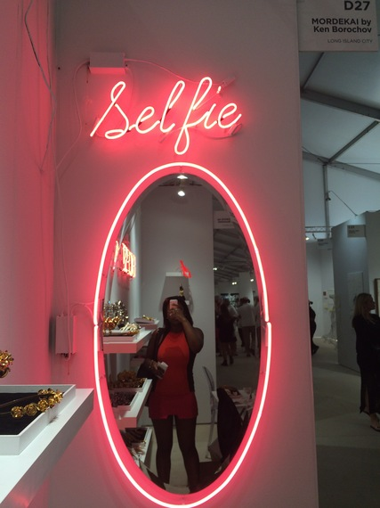 2014-12-10-selfiepictures.JPG