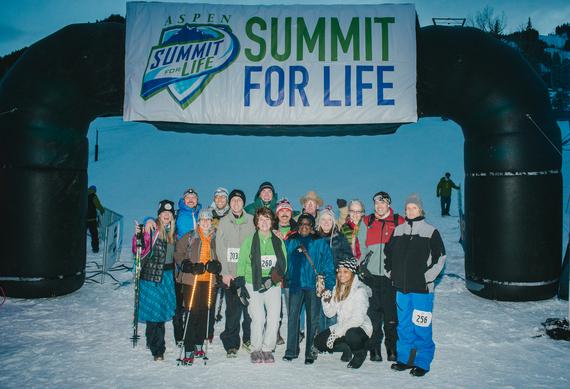 2014-12-10-summitforlife2014145of3541.jpg