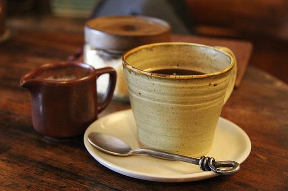 2014-12-10-vintagecoffeecup.jpg