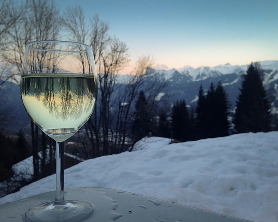 2014-12-10-wine.jpg