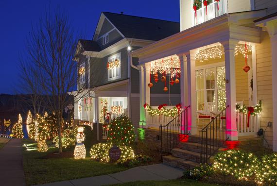 2014-12-11-2_McAdenville.jpg