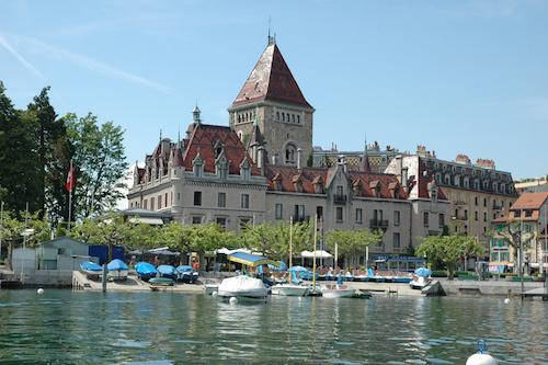 2014-12-11-Chateau_dOuchy3.jpg