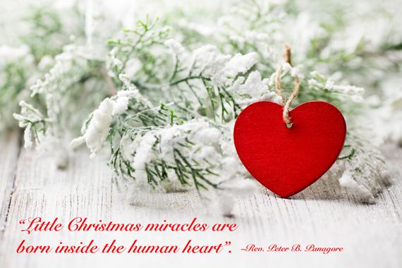 2014-12-11-ChristmasHeartLittleChristmasMiraclescopy_edited2.jpg