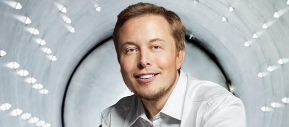 2014-12-11-ElonMusk_950px.jpg