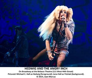 2014-12-11-HedwigsingingJoanMarcuscredit.jpg