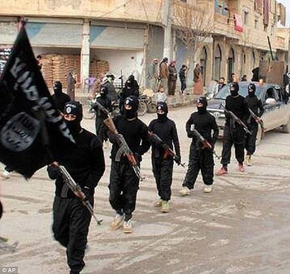 2014-12-11-ISIS.jpg