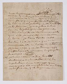 2014-12-11-Lettre1_de_Josphine__Napolon._Page_1__Archives_Nationales__AEI111264.jpg