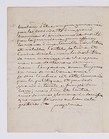 2014-12-11-Lettre2_de_Josphine__Napolon._Page_2__Archives_Nationales__AEI111264.jpg
