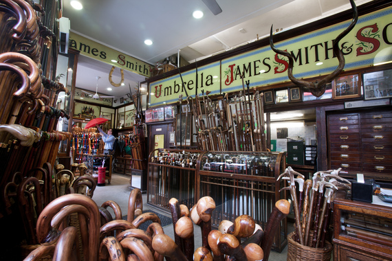 2014-12-11-London__James_Smith_and_Sons__1819.jpg