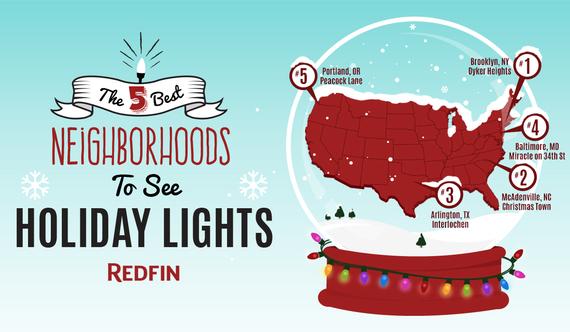 2014-12-11-RedfinTop5NeighborhoodsHolidayLights.jpg