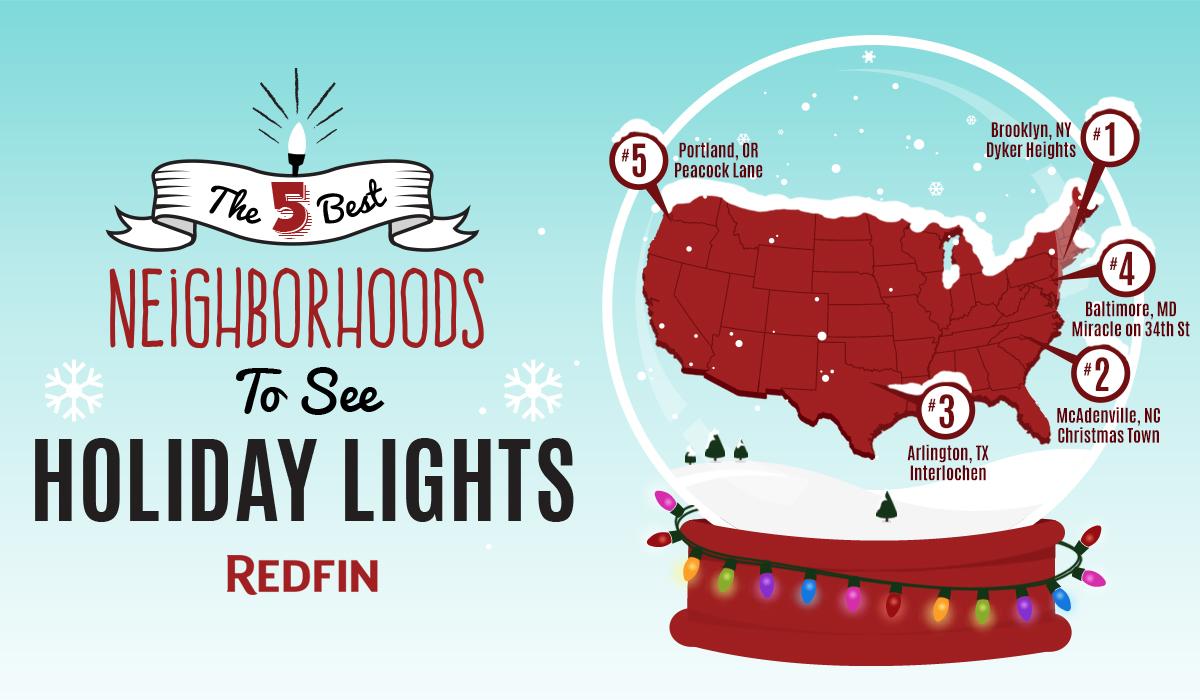 2014 12 11 redfintop5neighborhoodsholidaylightsjpg - Best Christmas Deals 2014