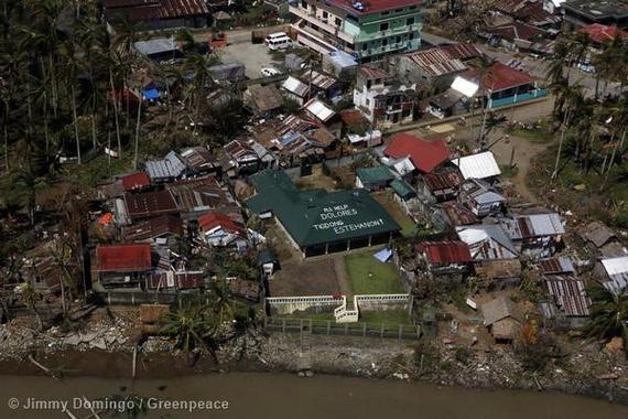 2014-12-11-aerial.jpg