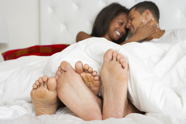 Sex things to do for couples