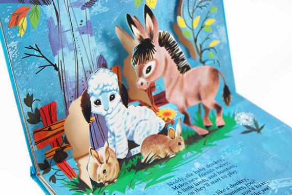 2014-12-11-kidsbooks.jpg