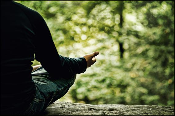 2014-12-11-meditate.jpg