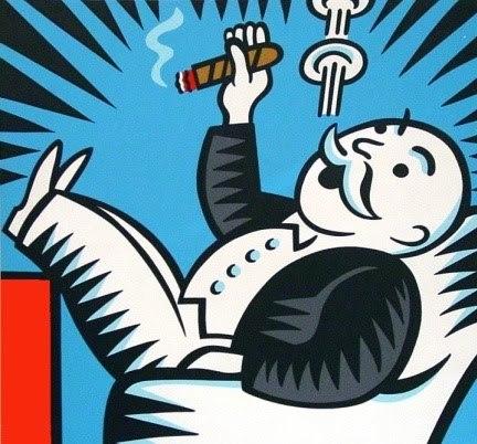 2014-12-11-monopolybankersmoking.jpg