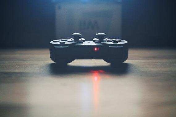 2014-12-11-multiplayergames.jpg
