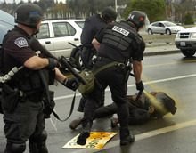 2014-12-11-policefergusonpepperspray.jpg