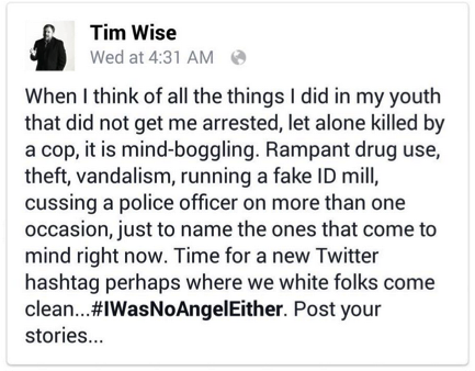 2014-12-11-timwise.png