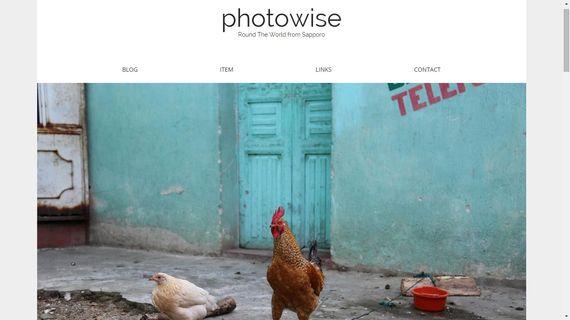 2014-12-12-10photowise.jpg