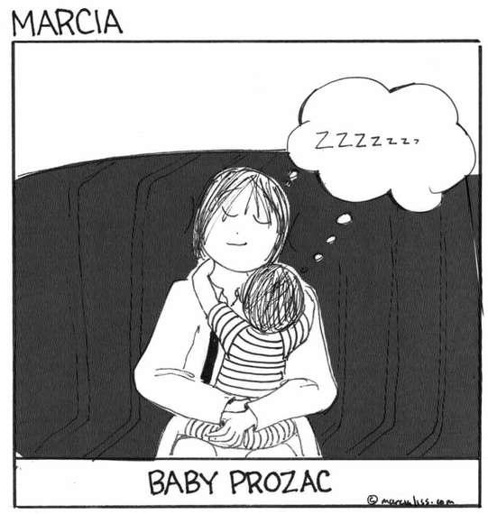 2014-12-12-Babyprozac.jpg