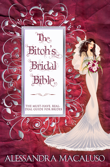 2014-12-12-BridalBibleFrontCover.jpg