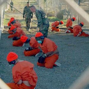 2014-12-12-Camp_xray_detainees.jpg