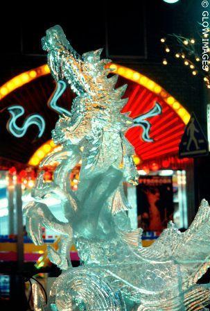 2014-12-12-Dragon.formattedHP.jpg