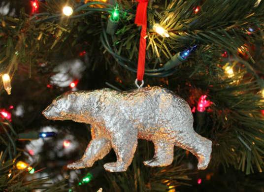 2014-12-12-Ornament_PlasticAnimal.jpg