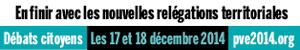 2014-12-12-PVE2014bannirefixe.jpg