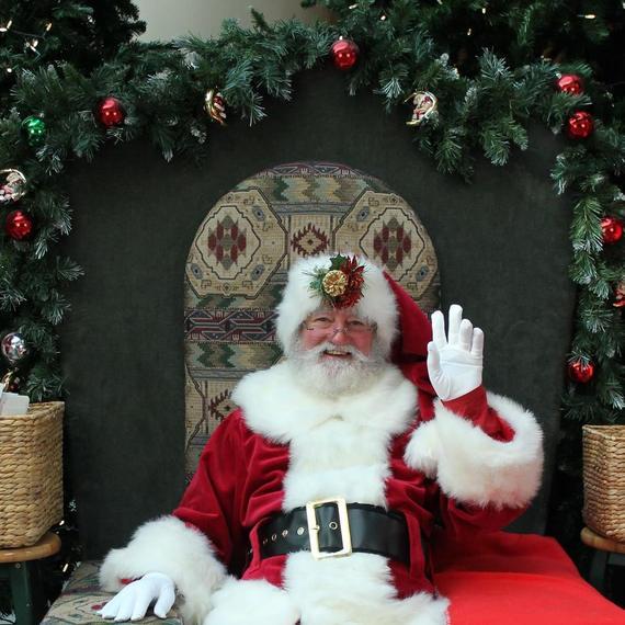 2014-12-12-Santa.jpg
