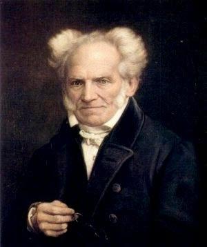 2014-12-12-Schopenhauer.jpg