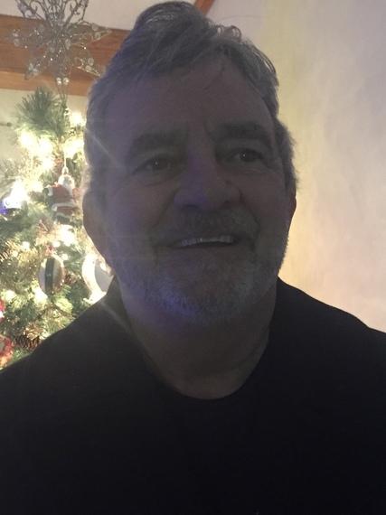 2014-12-12-ScottPratt2.jpg