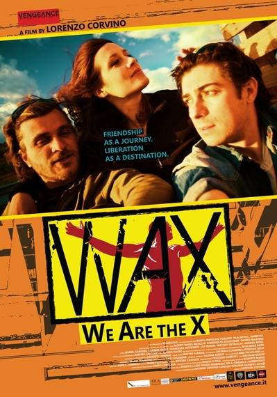 2014-12-12-WaxPosterLittleStudioFilms.jpg