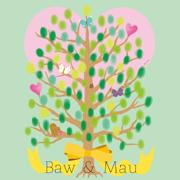 2014-12-12-bawmau_icon.jpg