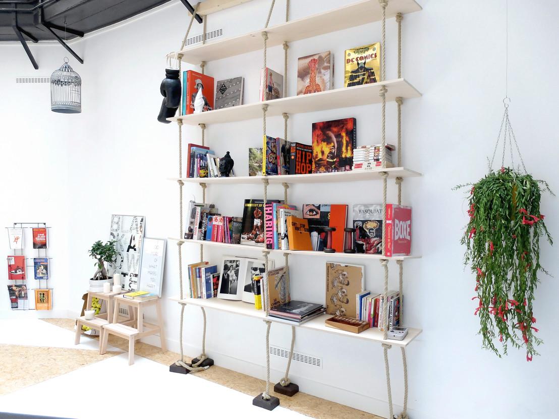 Aprenda como decorar estantes para livros Carolina Pelzer #A83423 1108x831