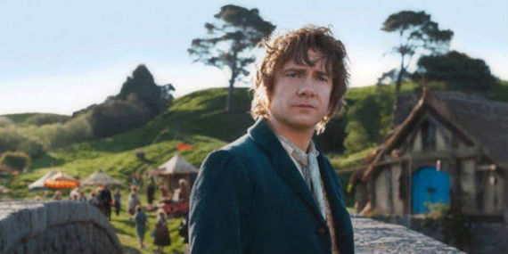 Images 11 The Hobbit: The Battle of the Five Armies Spoilers | HuffPost UK 12