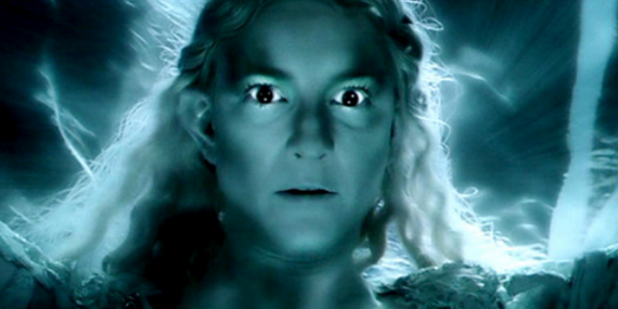 Images 11 The Hobbit: The Battle of the Five Armies Spoilers | HuffPost UK 2 The Hobbit: The Battle of the Five Armies