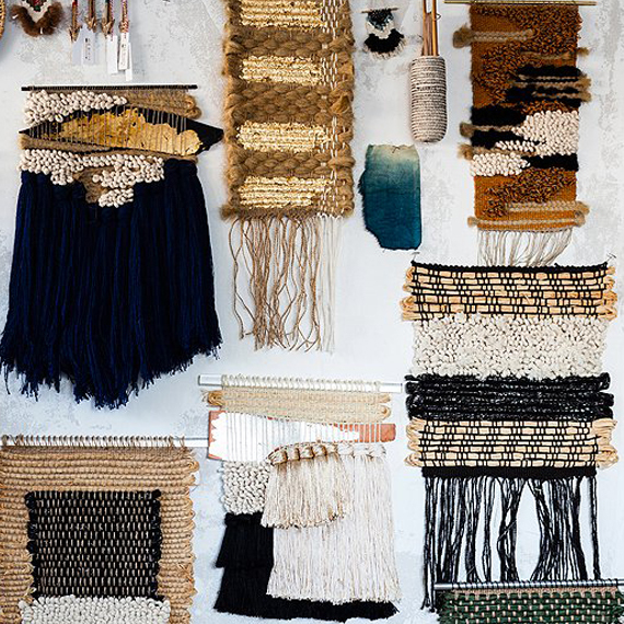 2014-12-12-one_kings_lane_holiday_gift_trends_wall_hangings.jpg