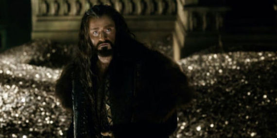 Images 11 The Hobbit: The Battle of the Five Armies Spoilers | HuffPost UK 5 UK Film