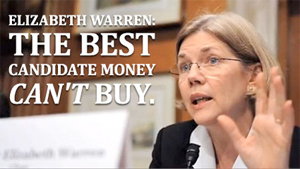 [Image: 2014-12-13-Elizabeth20Warren2020money20c...-thumb.jpg]
