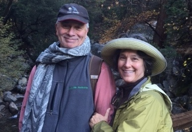 36 Things I Know After 36 Years of Marriage | HuffPost Life