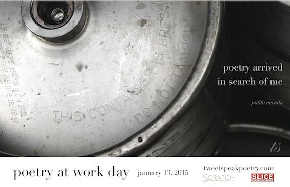 2014-12-13-PoetryatWorkDayPoster2015565.jpg