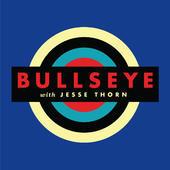 2014-12-13-bullseye.jpeg