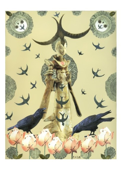 2014-12-13-card.jpg