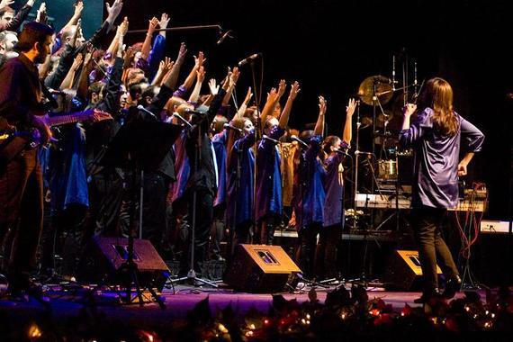 2014-12-13-choir.jpg