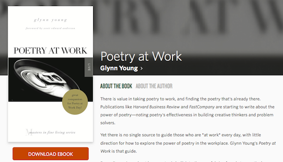 2014-12-13-poetryatworkhuffingtonpost.png