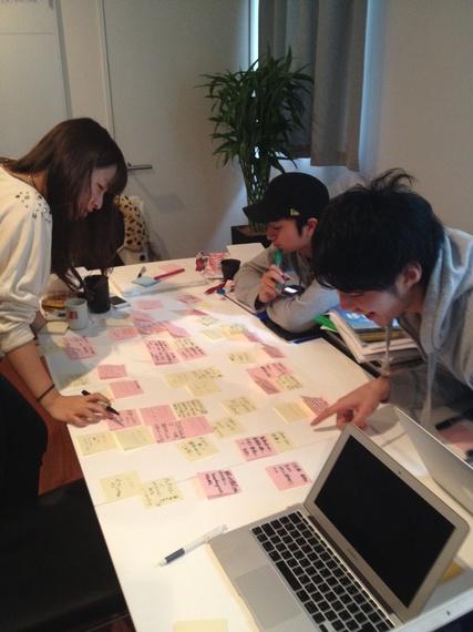 2014-12-13-staff.jpg